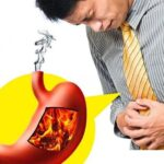 Home remedies for Gas Trouble,Bloating,Stomach pains in Telugu